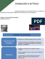 Clases_Introducción a la Física