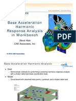 WB_harmonic_shaker_table.pdf