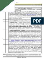 ListaChecagem_Registro