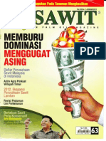 Majalah Info Sawit Vol. VII No. 1 Januari 2013_3