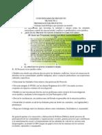 CUESTIONARIO DE PROYECTO.docx