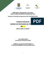 Axa 6.3 POS DRU strategic_63_03.12.2012