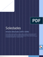Machado_Soledades.pdf