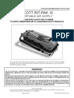 Rit-Pak III Operating and Maintenance Instructions 595225-01_B[1]