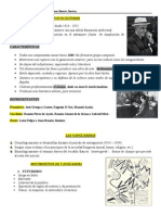 Tema 3. Novecentismo y Vanguardias.jrj