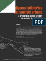 Dialnet-LosParadigmasIndiciariosDelAnalisisUrbanoAProposit-3622398 (1)