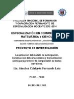 Proyecto de Ia - Fernando1