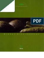 bimby livro Alternativas