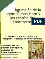 Las Utopias Del Renacimiento y El Buen Salvaje.pptx_0