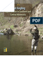 DNR Trout Map MN Augmented 1