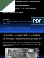Progra.expo. Jvg2