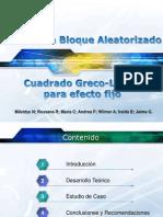 Diseño_Cuadrado_Greco-Latino