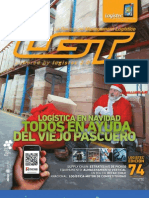 edicion_74_lgt.pdf