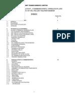 TRANSFORMER MANUAL.pdf