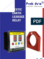 earthleakagerelaystatic.pdf