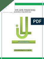 questoes Administração financeira e orçamentaria pag. 15.pdf
