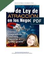 Kit Negocios Olivia Reyes