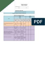 instrumentos_evaluacion_rubricas_01