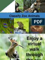 Interactive Presentation