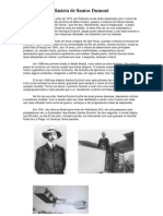 A vida extraordinária de Santos Dumont.docx
