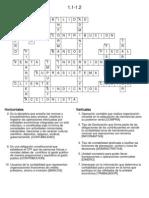 1.1-1.2-key.pdf