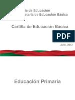 Presentación Cartilla.pptx