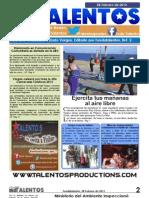 Vargas, Zona de Talentos 5ta Edición.pdf
