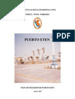 Puertoeten Mp