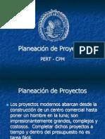 planeaciondeproyectos