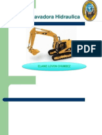 62776329-Excavadoras 1