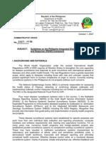 AO 2007-0036 PIDSR.pdf