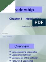 01 PowerPoint