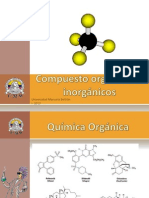 1-compuestos organicos e inorganicos i parte.ppt