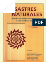 21.Desastres Naturales.delgadillo Macias