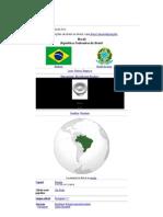 Brasil.doc