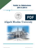 Aligarh Guide13