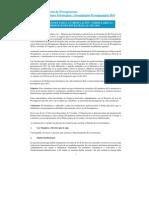 Articles-36275 Doc Pdf4