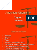 Chap+2+Ana+Chem