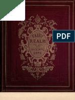 Dore, Gustave - Fairy Realm