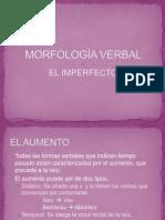 PRETÉRITO IMPERFECTO.pptx
