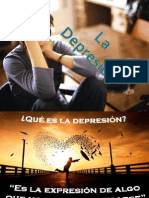 La depresión (yicaurys).pptx