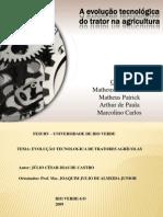 Metodologia - Grupo 6