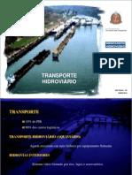 01M - Hidrovias - Pedro Victoria Junior