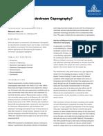 Main vs Side.pdf