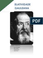 Relatividade_Galileana.docx