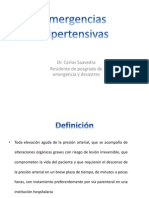 Crisis hipertensivas 2011.pptx
