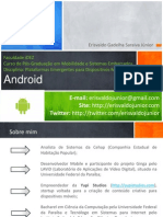 Android Idez Aula1