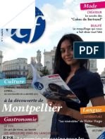 LCF01-Magazine-complet.pdf