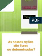 DeterminismoELiberdade.pdf