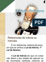 Relatividade_Galileana.pptx